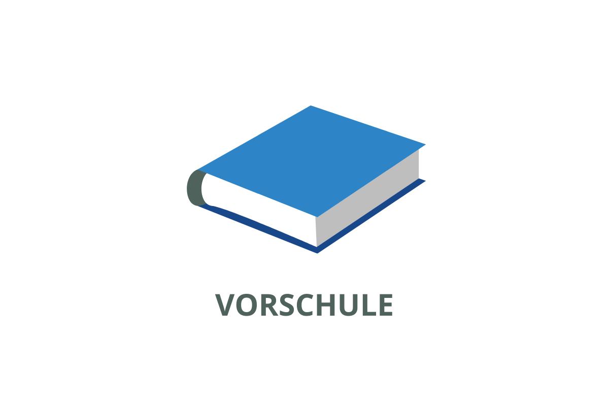 Kinder, Medien, Werbung: Media Smart e. V. Unterrichtsmaterialien für die Vorschule.