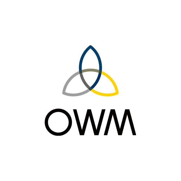 Hier ist das Logo unseres Vereinsmitglieds OVM zu sehen.