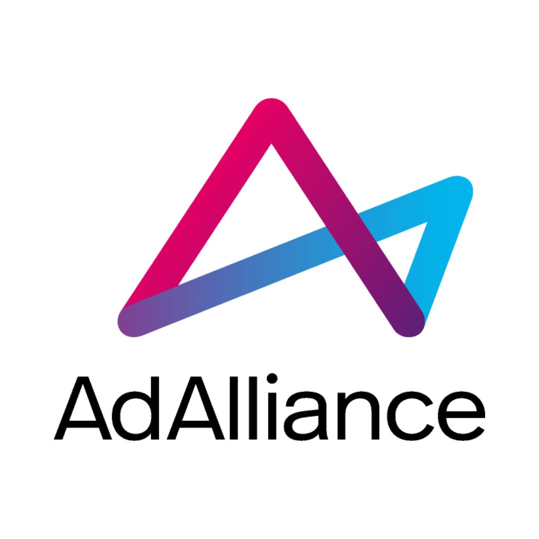 Unsere Mitglieder: Hier ist das Logo unseres Vereinsmitglieds IP Deutschland zu sehen.